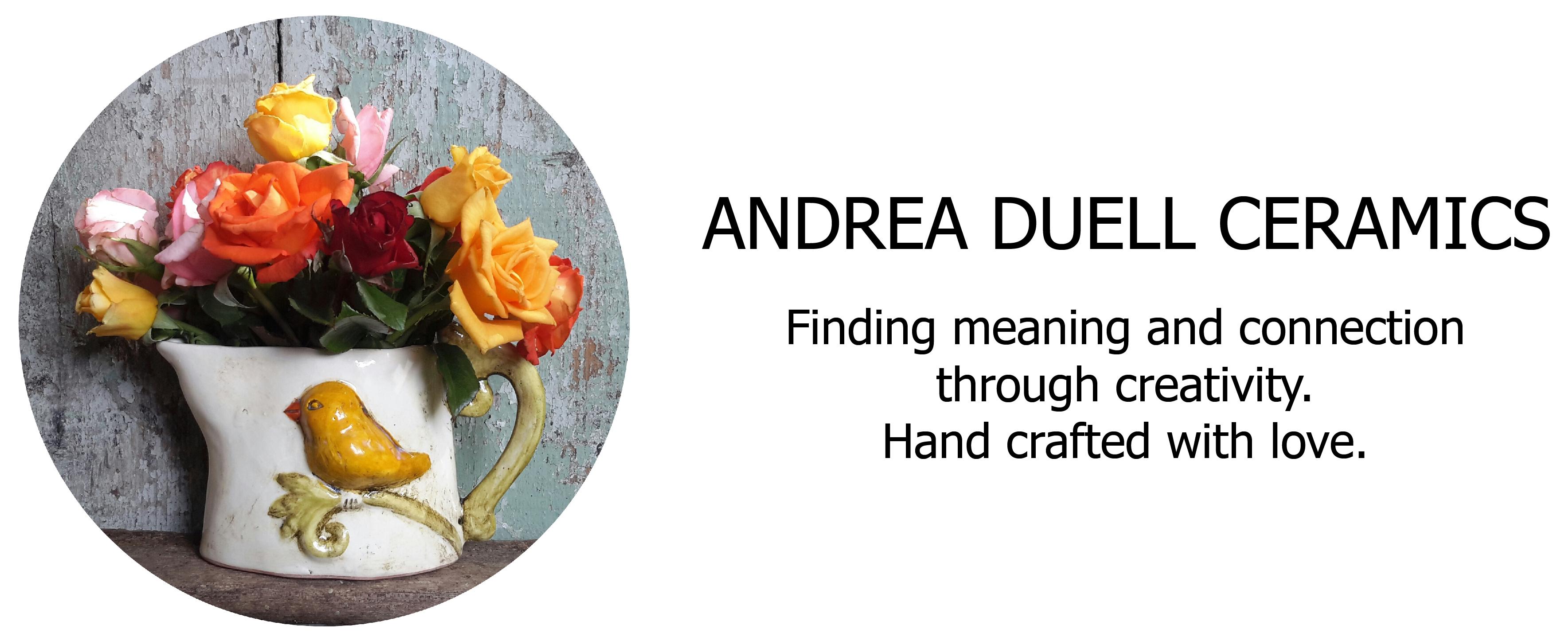 Andreaduellceramics