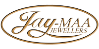 Jay maa logo png v2
