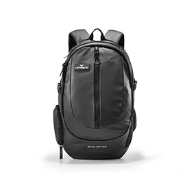 Durable yet sleek, the Hyperice Limited Edition Backpack allows you to travel in style with the entire Hyperice vibration technology line. Featuring the signature Vyper Tunnel, the Teck Pack allows for easy access to the Vyper 2.0 whenever you need to roll out.