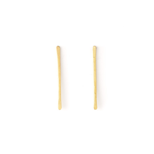 Twig Studs