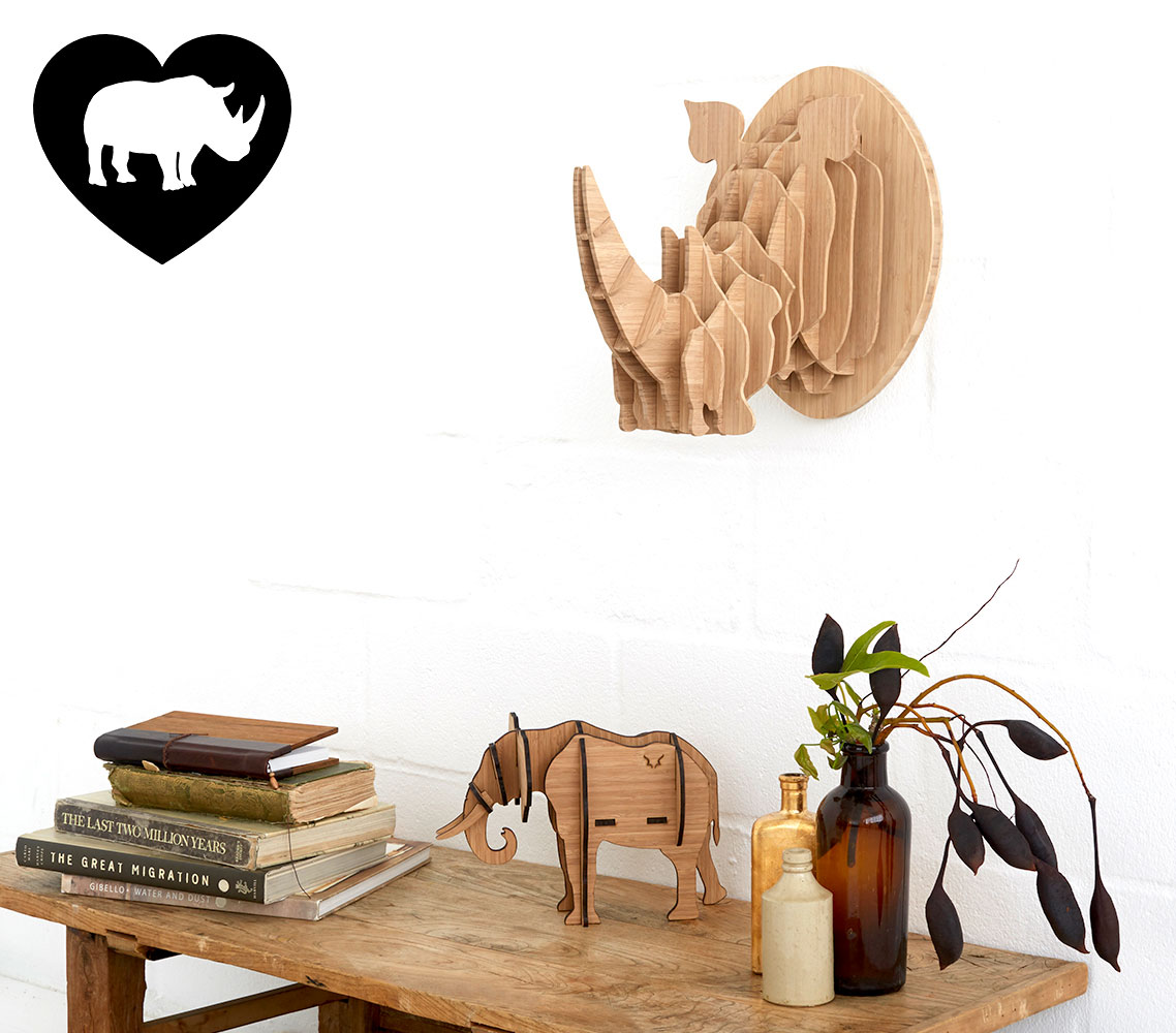 Available in BAMBOO (Med)