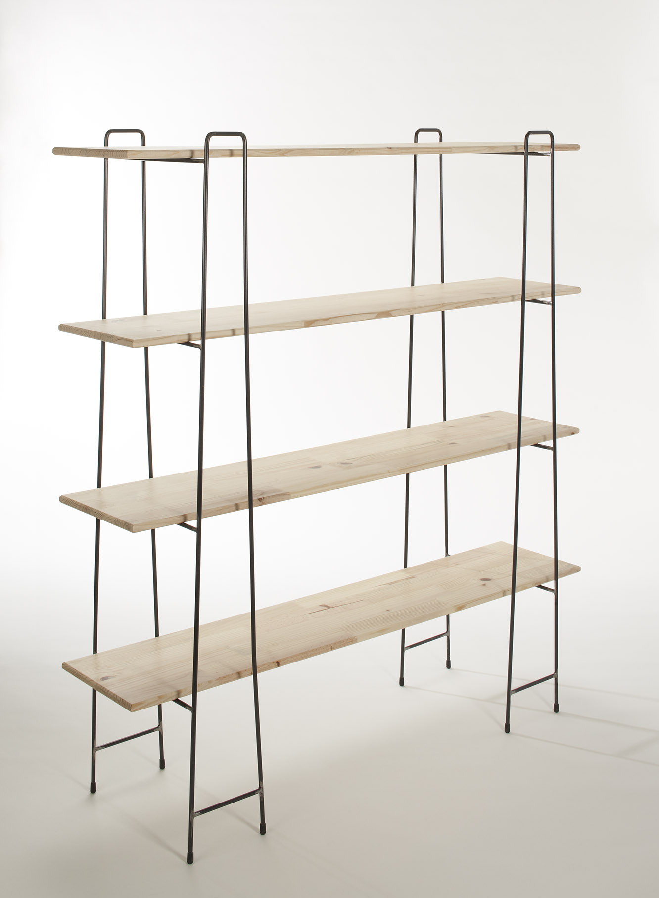 Plank Shelf Jasper Eales Original Online Shop