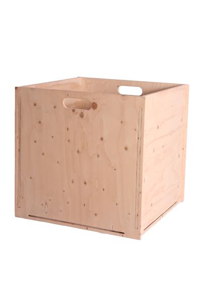 Deep Box