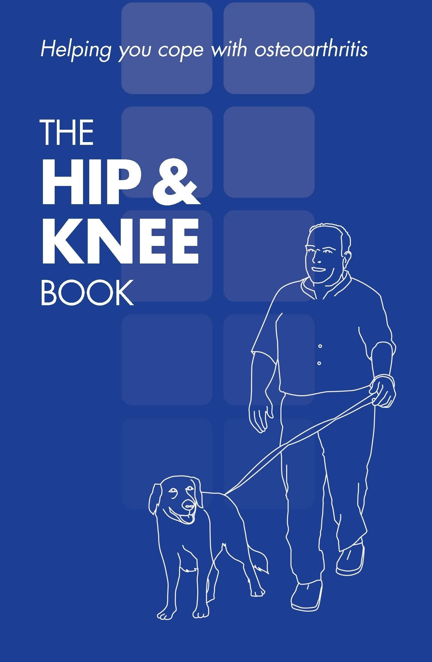 The Hip & Knee Book
