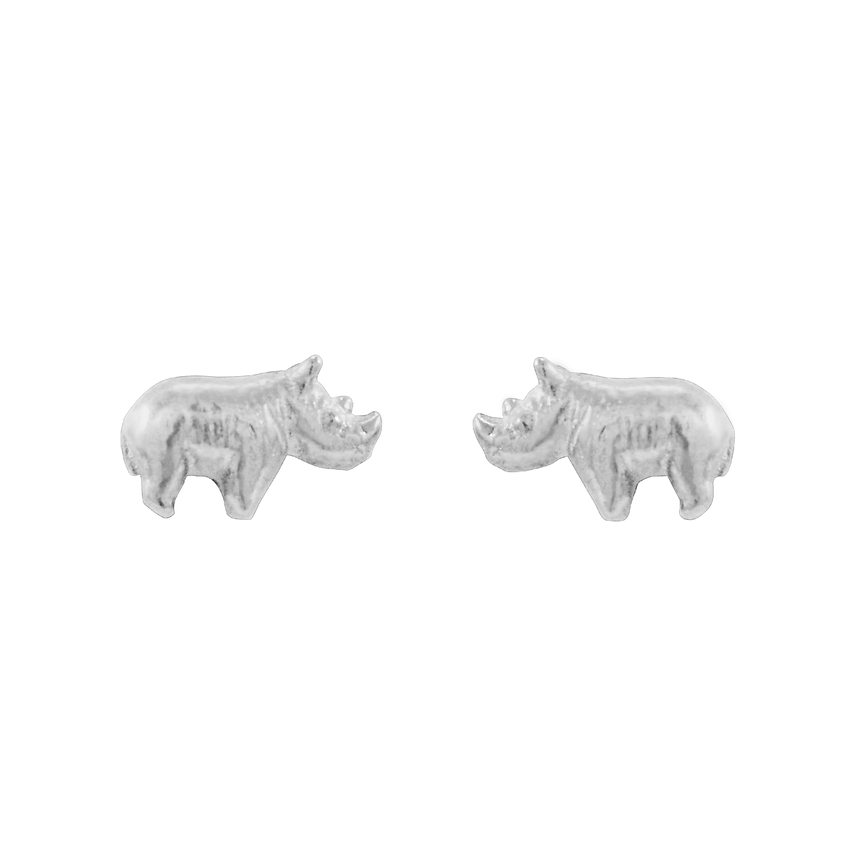Sterling Silver