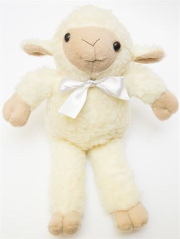 KAMERS Sheep Soft Toy