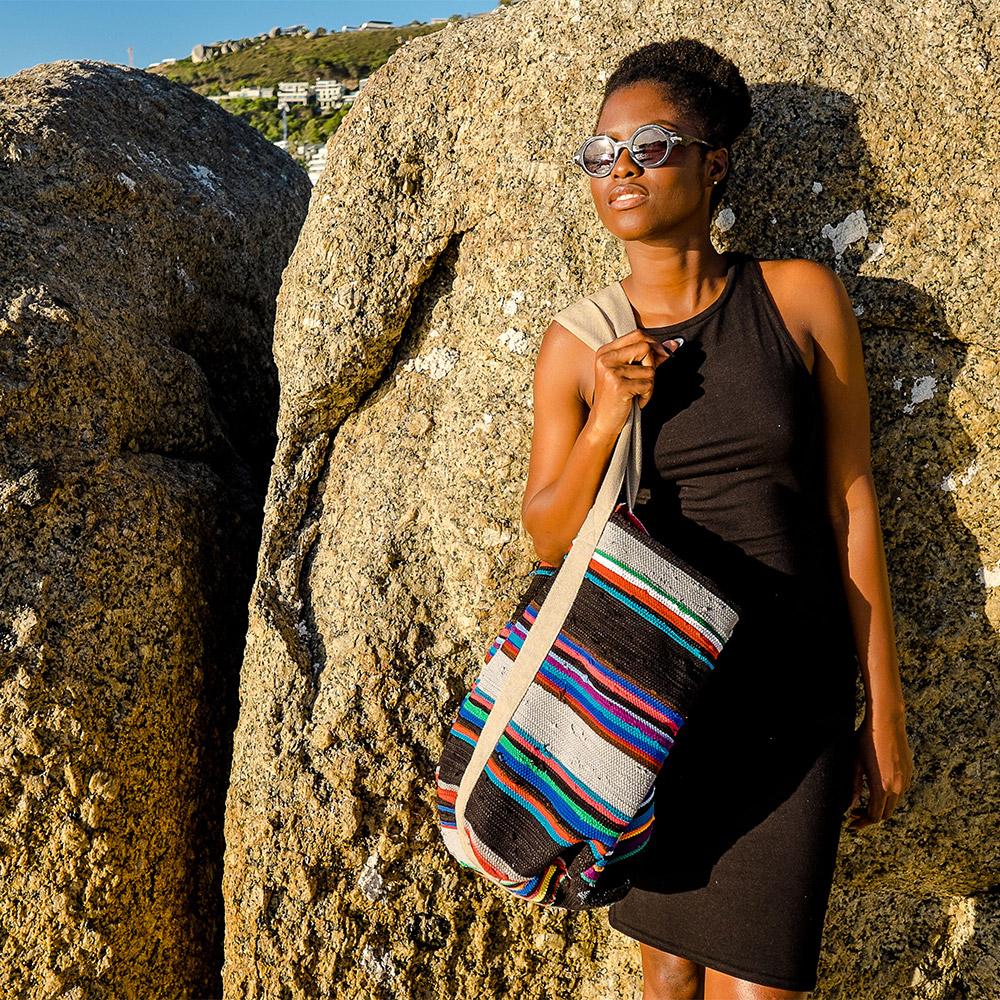 Makulu Ashanti Design Online Shop