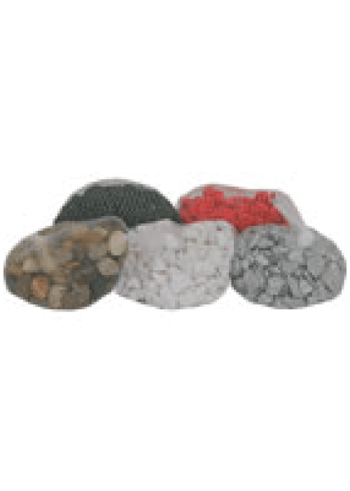Stones - 500g
