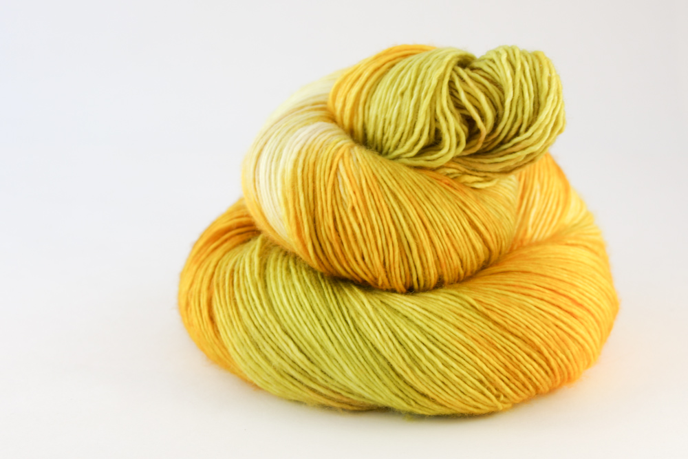St Lucia Sock