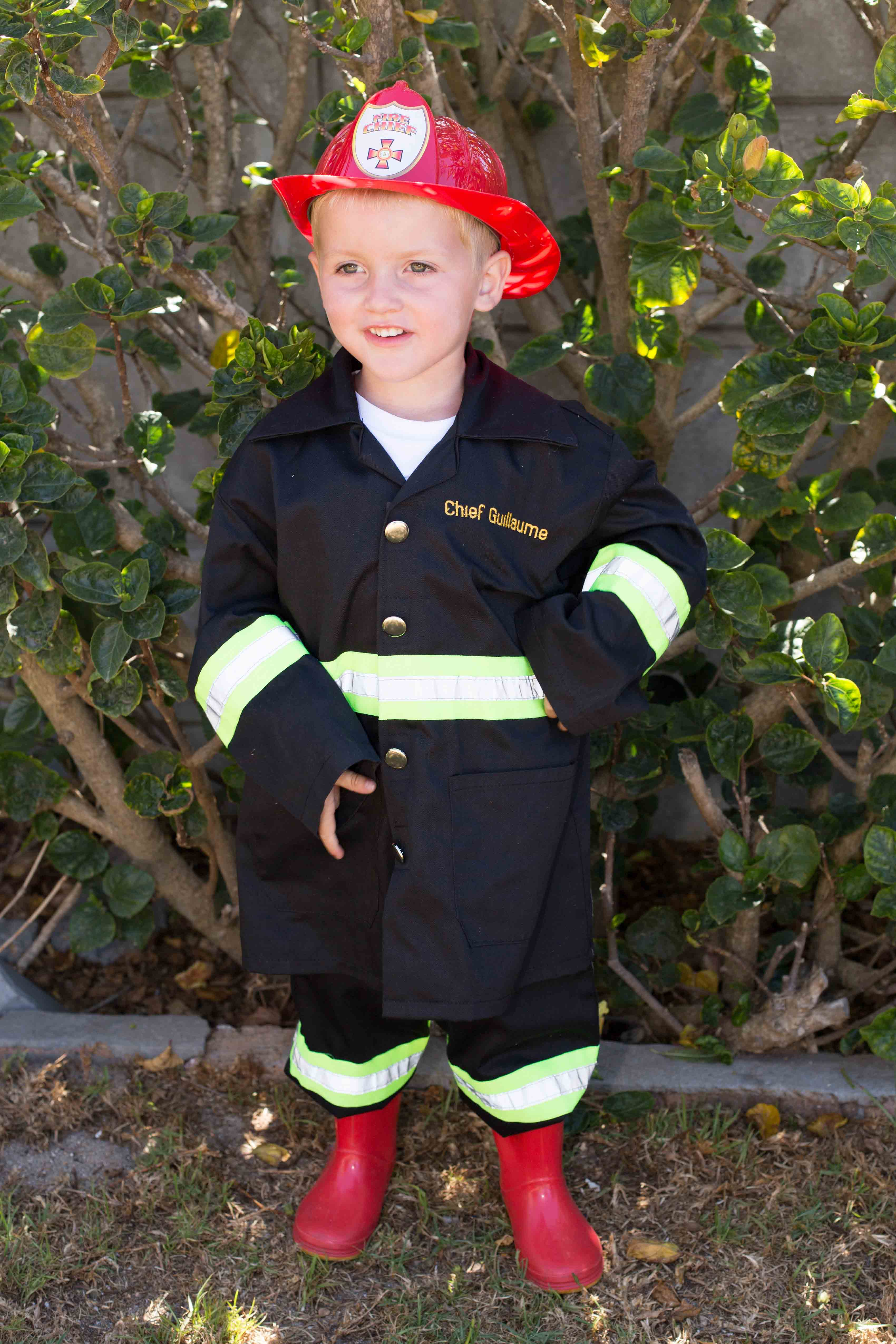 SPECIAL - BUY 2 FOR R580 - Specify sizes in comments 