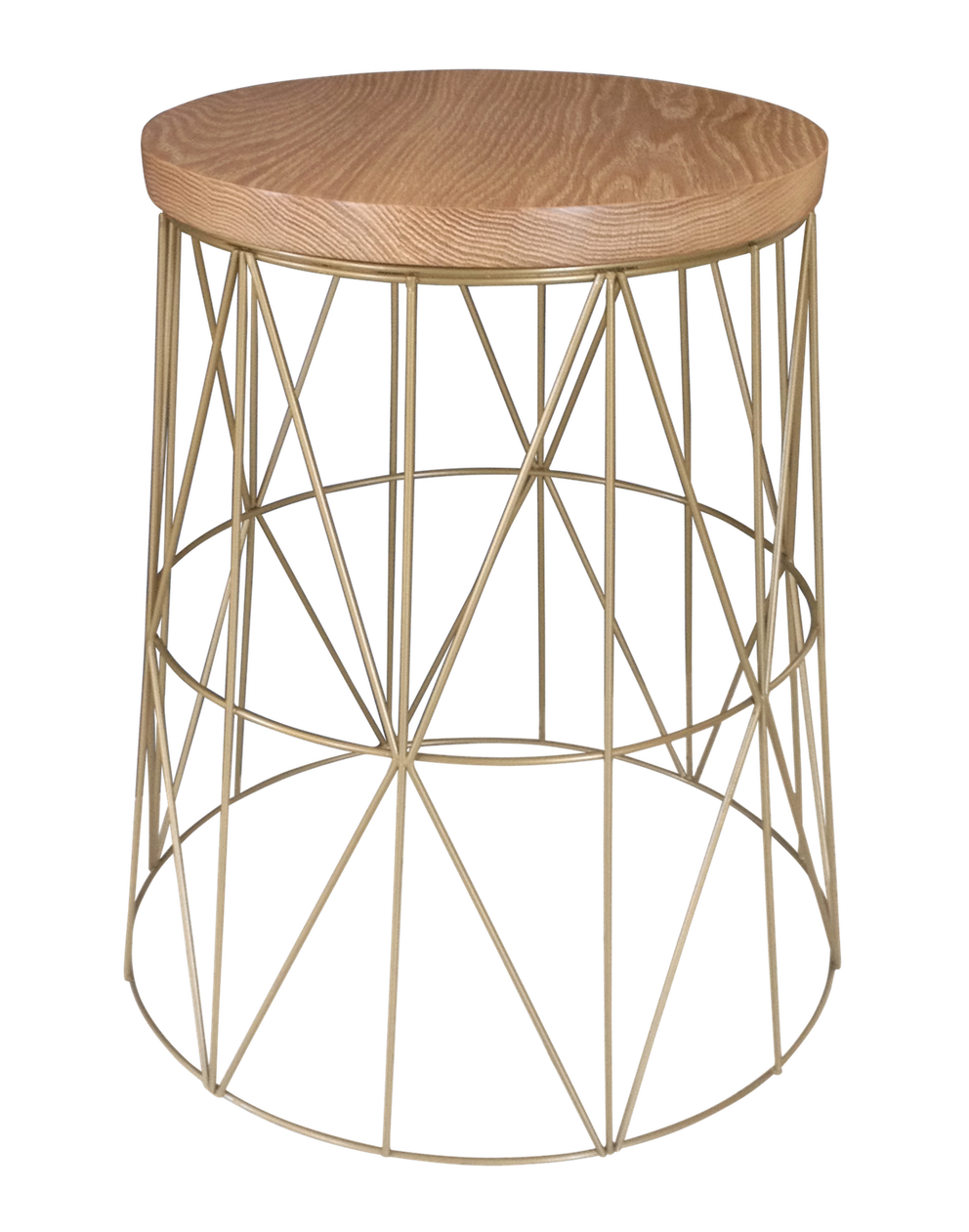 Pythag Side Tables