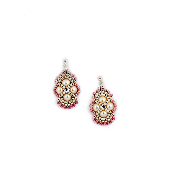Lindi earrings