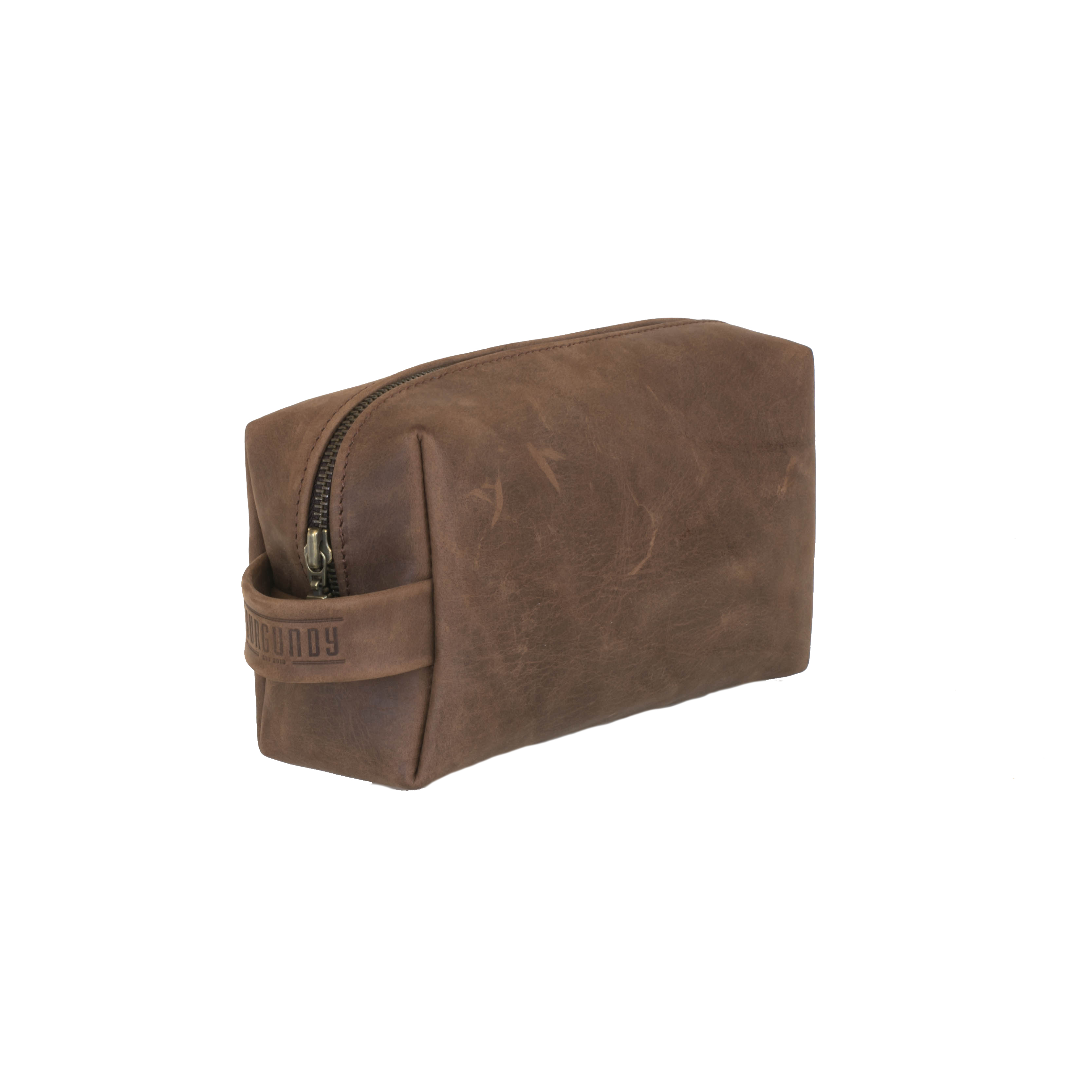 Multi functional, waterproof lined pouch. This can be used for various storage needs of smalls, with its main function being a toiletry bag. 