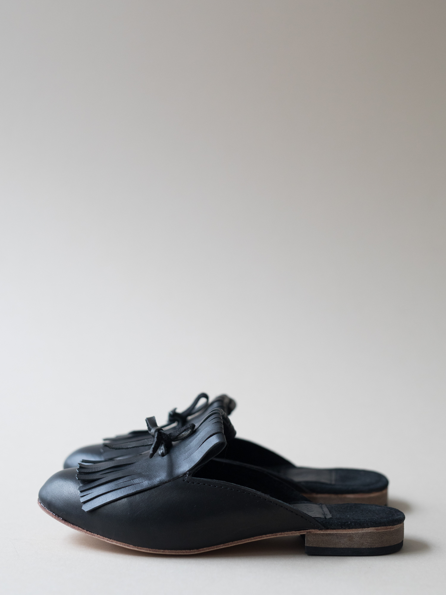 Pindo · Swahili translation : fringe