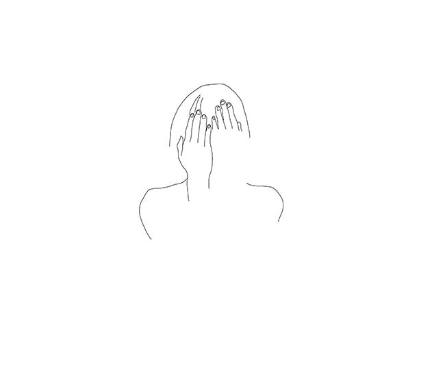 Shygirl