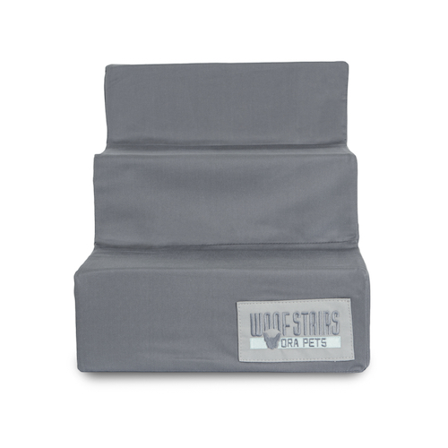 Designed for the bed