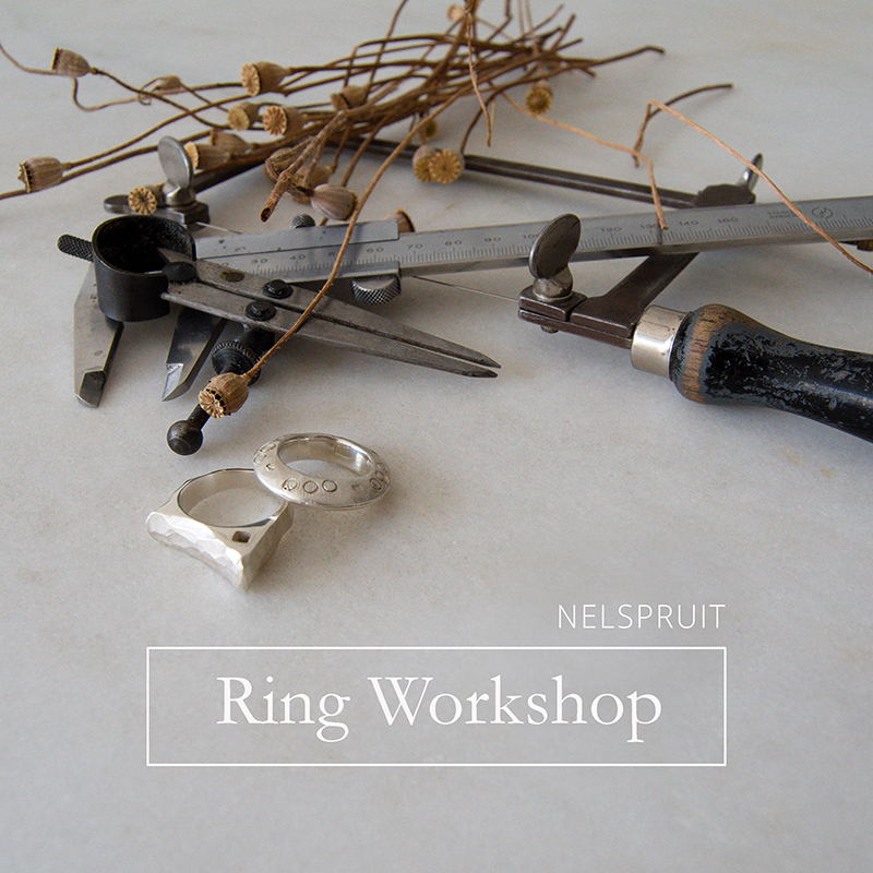 NELSPRUIT I RING WORKSHOP