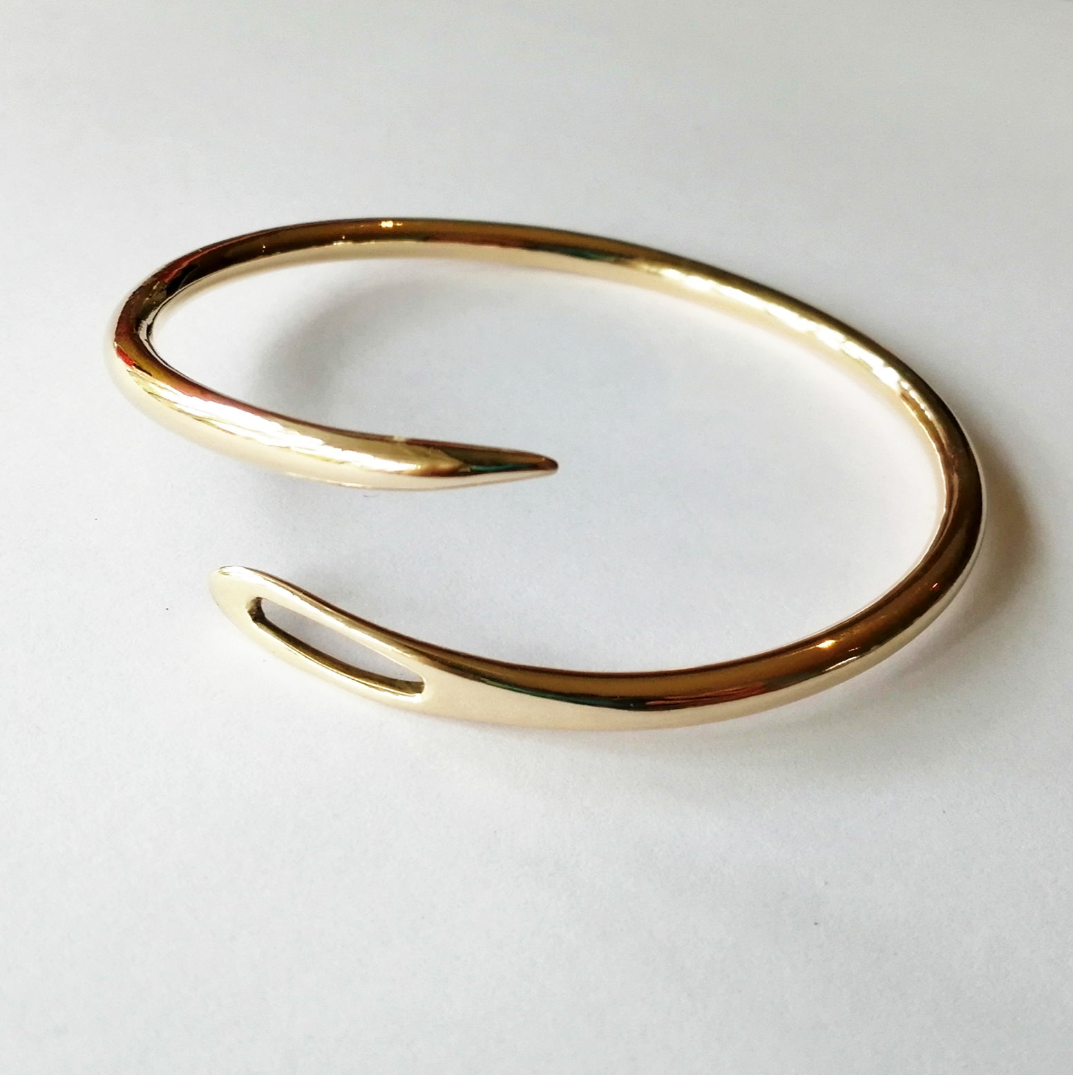 SEW COOL Bangle