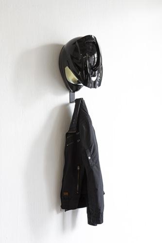 Helmet Amp Jacket Hooks Composite Design Online Shop