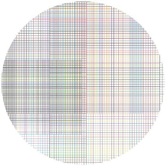 Artwork:26.84 x 26.84 cm  Hanemuhle paper size: 30 x 30 cm  Limited edition of digital prints.  Unframed.  R550.00 each.