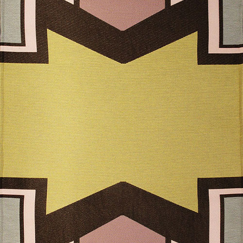 Made in South Africa from 100% polyester, our synthetic rugs come complete with an anti-slip polyester and rubber dot backing.  They are UV resistant and mildew resistant, as well as being superior to other synthetic rugs thanks to their insulating properties in the presence of dampness.