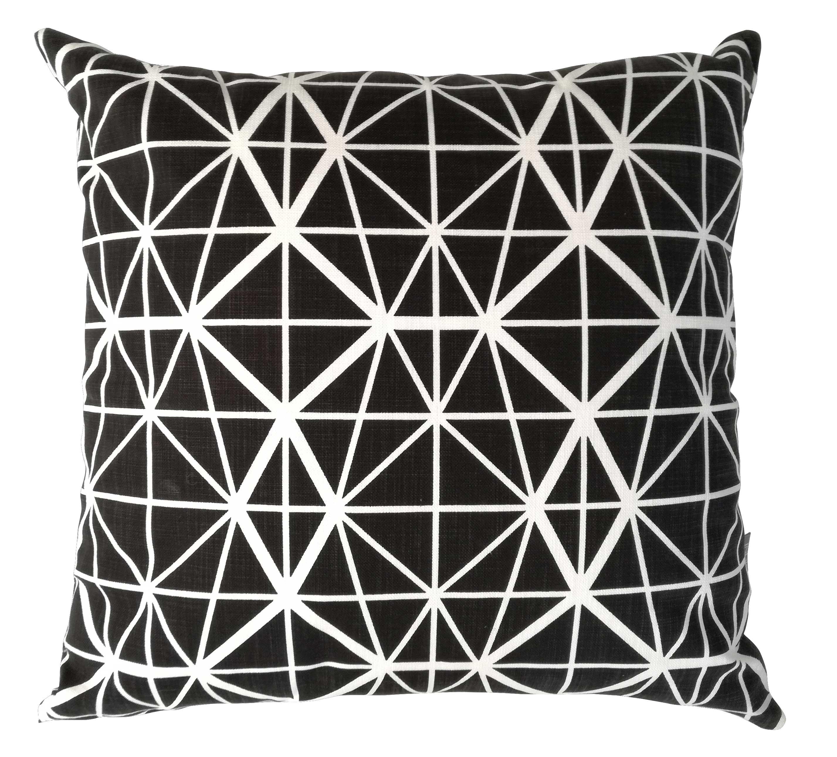 Facet Cushion Covers (View All)