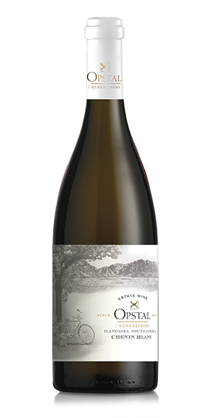 CULTIVARS