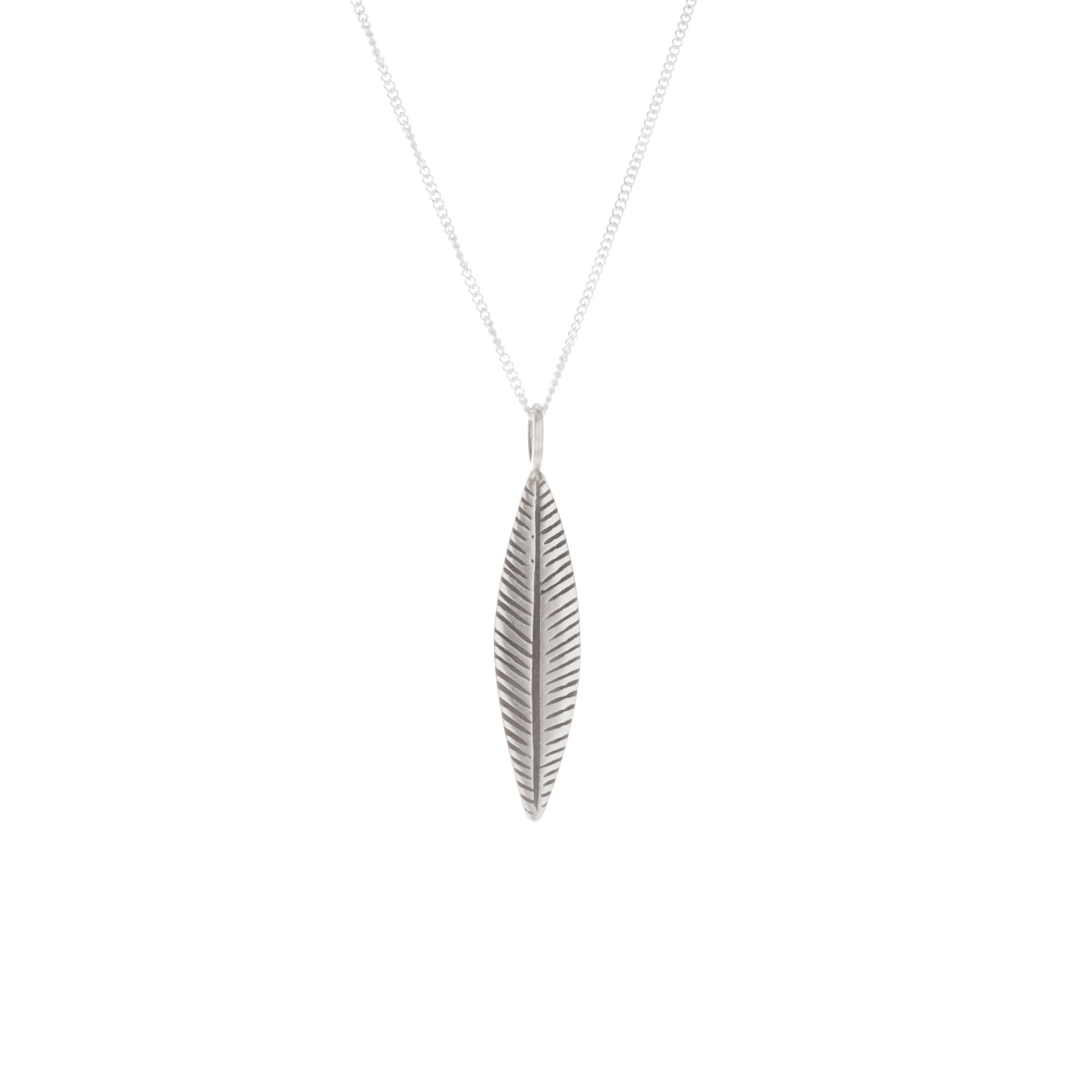 Palm pendant