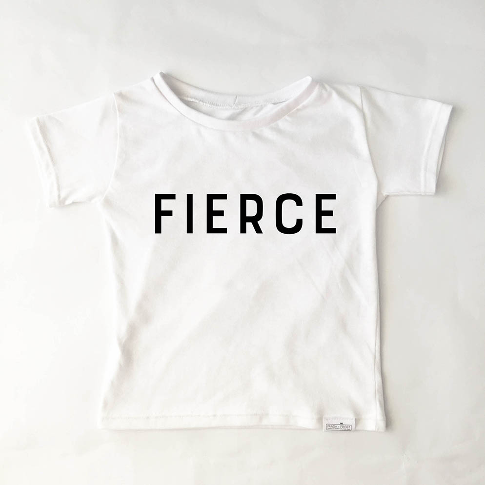 OUR SPECIAL RANGE T-SHIRT IS SOMETHING THAT WE WANTED TO DO, TO INSPIRED WEARING WHO YOU ARE LOUD & PROUD, ESPECIALLY WITH TODDLERS OR KIDS THAT DO NOT KNOW HOW TO EXPRESS THEMSELVES YET PROPERLY!  UNISEX T-SHIRTS. GIRL T'S ON REQUEST!  THEY ARE FUNKY & UNISEX, GOES WITH EVERYTHING! ASWELL AS MADE OUT OF LIHGT WEIGHT COTTIN KNIT.