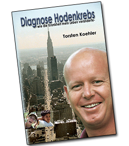Diagnose Hodenkrebs