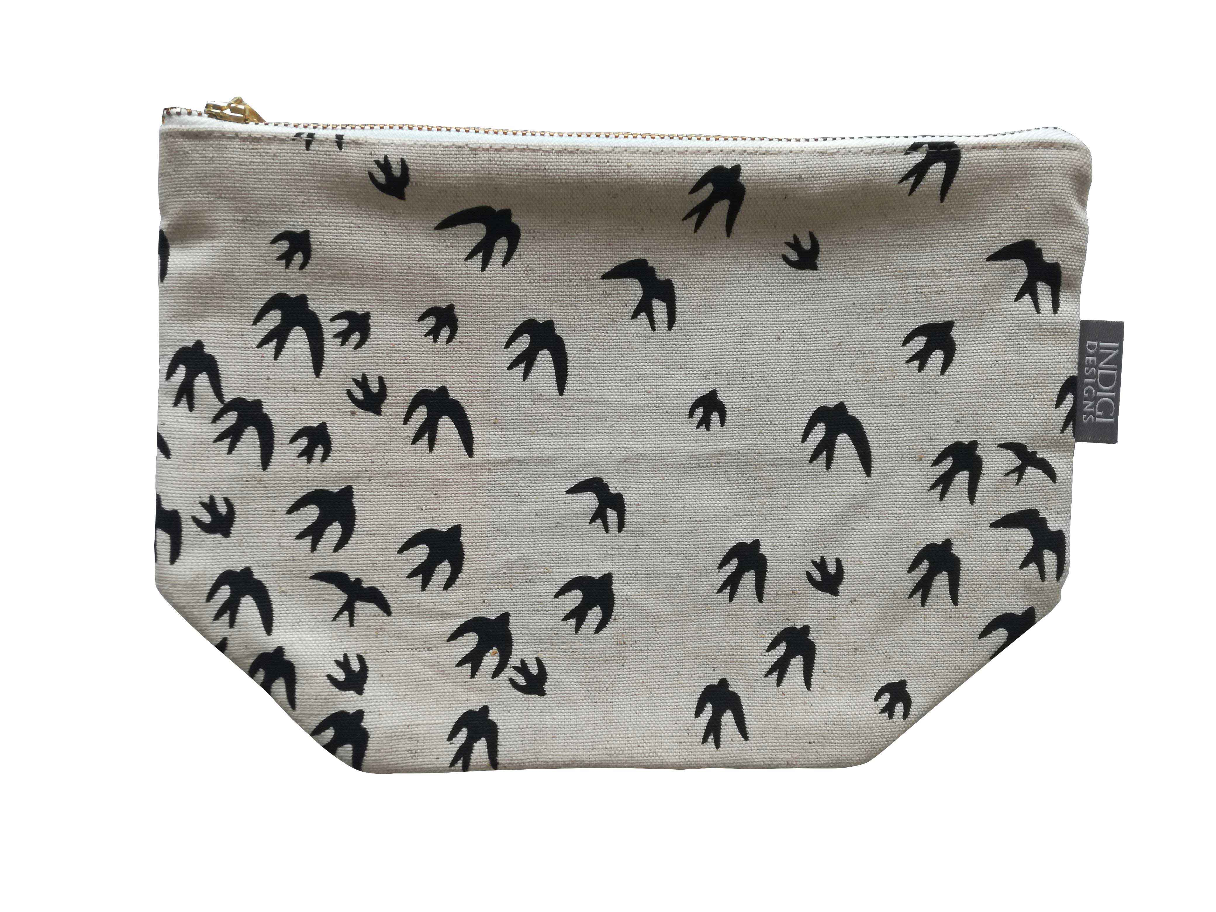 Pouches - Large