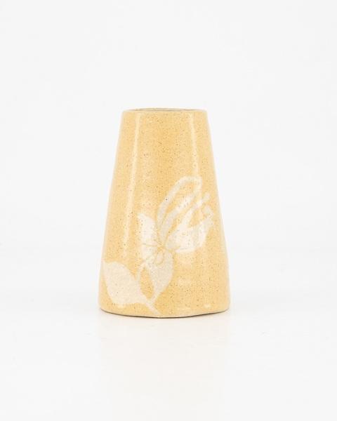 Diffuser Ceramic Holder
