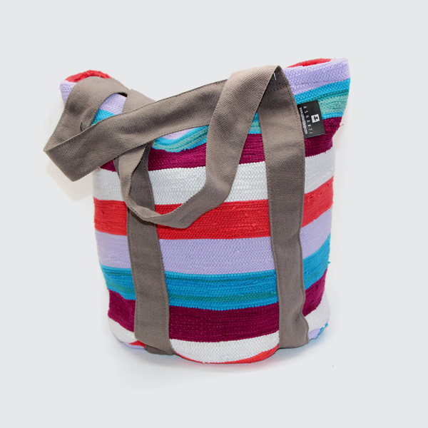 R 715