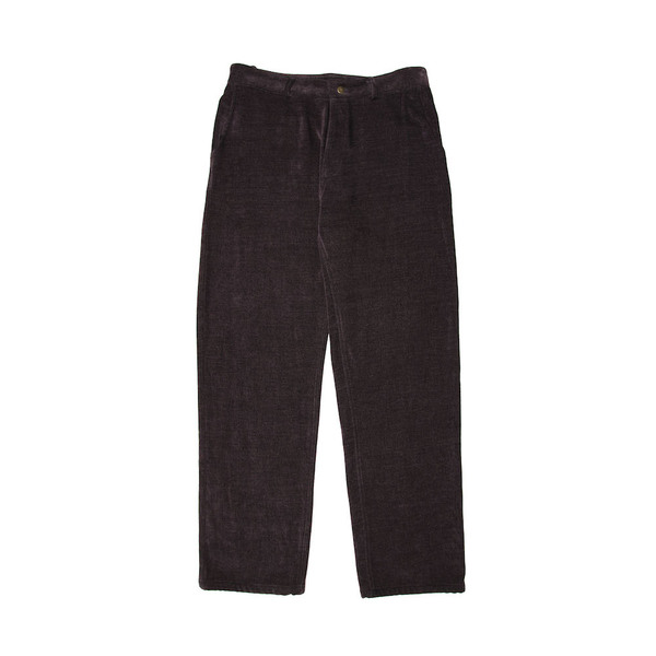 Work Wear Trousers - Midnight Mole