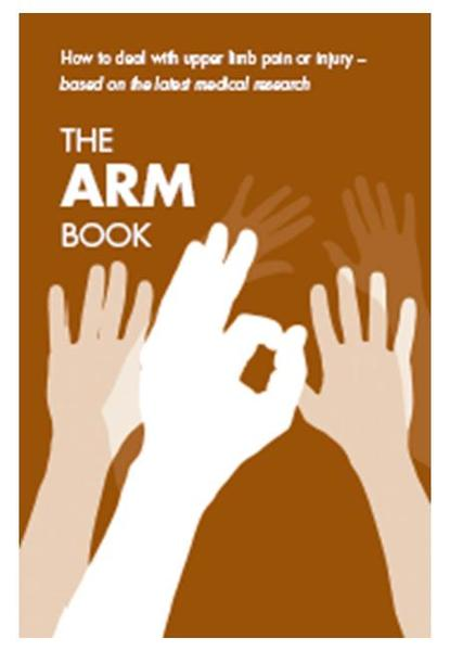 Authors: Dr Nicholas Kendall, Dr Lisa Birrell, Mr Chris Bainbridge, Mr Brian Pearce, Prof Kim Burton. Publisher: TSO