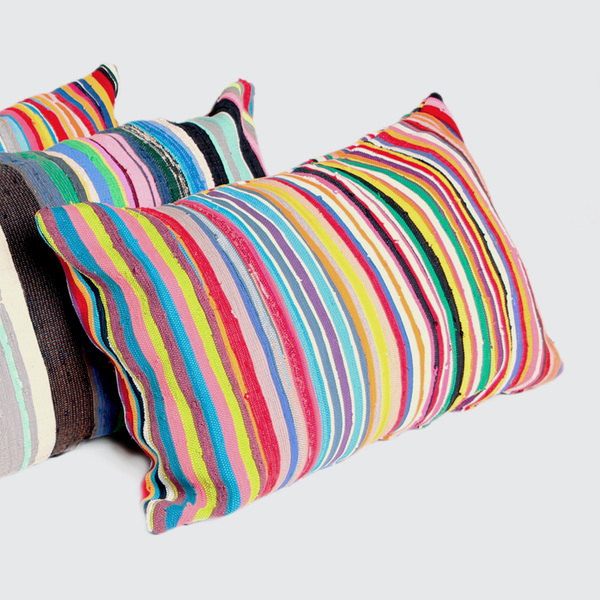 Filled / R 1,010