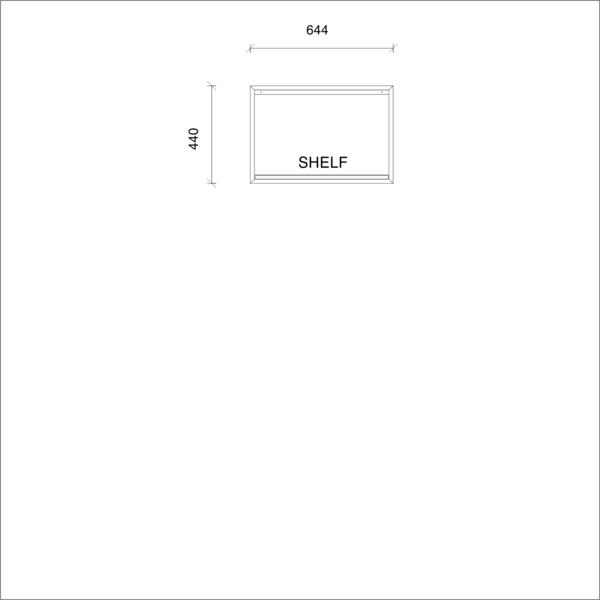 Display 1d69e75d 6ce0 4415 bccb 3fd764246a47