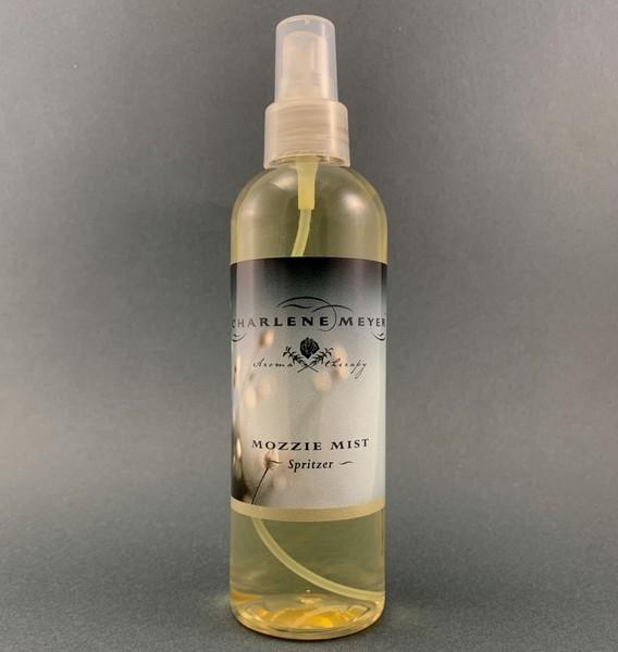 Mozzie Mist Spray - 250ml