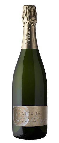 The Brut Reserve is our more mature MCC with a minimum of 36 months on the lees, providing elegance, fuller flavours and a sumptuous mouthfeel. It is perfect for matching with a delicious meal.