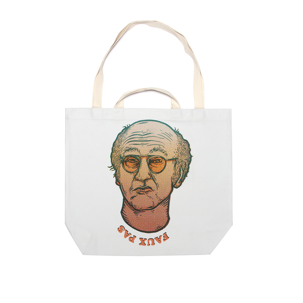 Pretty Pretty Good! Tote Bag