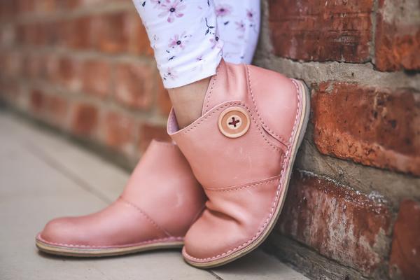 Yada Boots