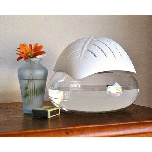 Crystal Aire Standard Air Purifier