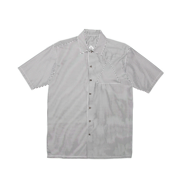Resort Shirt - Psy-Pyramid