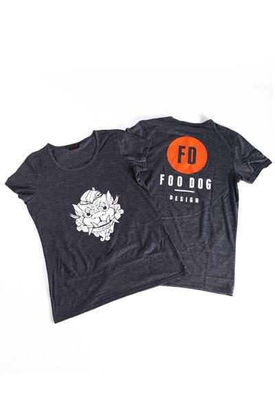 FD Shirt Mens & Ladies