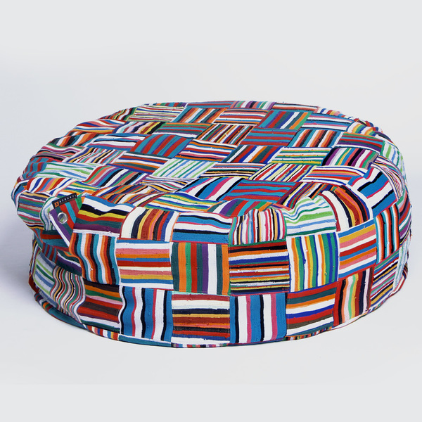 Filled / R 6,930