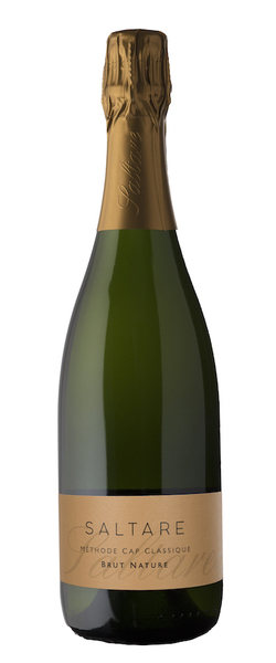 Our Brut Nature is a fresh wine perfect on it's own anytime during the day and amazing with oysters and other seafood. It spends 18 to 24 months on the lees and we do not add any sugar or sulphur when it is disgorged. The dates of bottling and disgorgement are printed on each label to give you the exact time the bottle has spent on the lees.  Tasting notes: Crisp, fresh rose and lavender with apple mousse on the nose; flavours of white peach, green apple, orange rind; a clean finish and exceptional length. Perfect as an aperitif.  Platter 2020 rating: 4½stars (91 points)  Change selection below to 6 x 750ml bottles and benefit from our case special: buy six bottles, pay only for five  * Temporarily out of stock. New stock available 30 October 2020