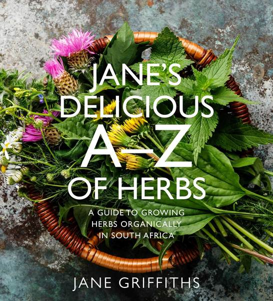 Herbs are rewarding and versatile plants. They are easy to grow and add colour, texture and fragrance to our gardens and food.