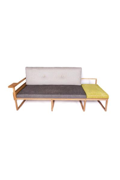 Wonderland Couch