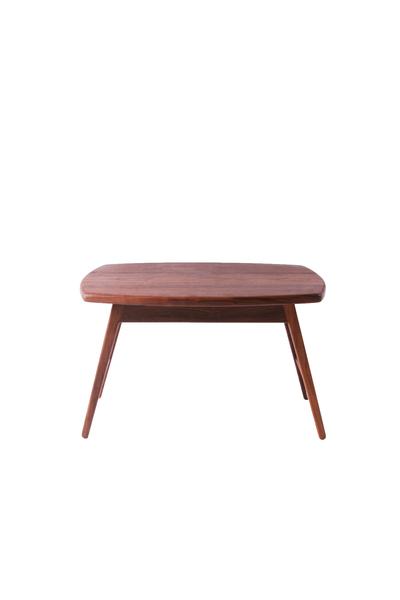 Katana Table