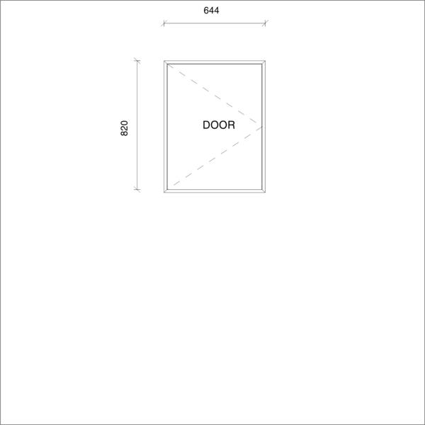 Display b4d12b98 9aa8 49ca 896a a282534356db